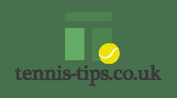 Tennis Tips UK Cashback