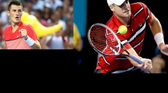 John Isner vs Bernard Tomic Tips & Expert Prediction   Davis Cup 2016