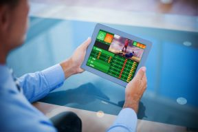 How Bookmakers Work – Traders, Limits & Profit