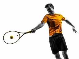 Tennis Betting Rules | A Guide to the Potential Impact on Profit