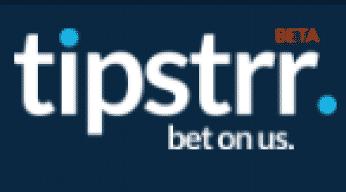 tipstrr-logo-tennis-tips-uk