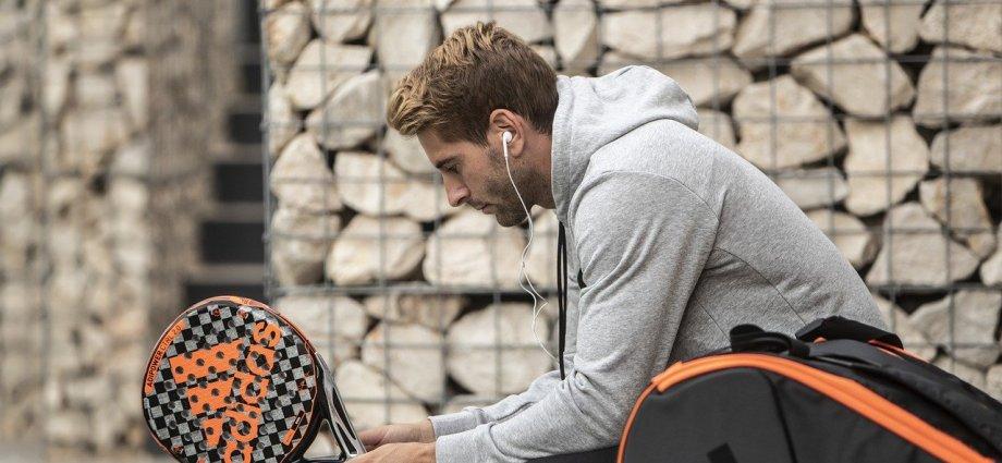 8 veelgemaakte beginnersfouten op de tennisbaan