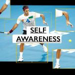 Self Awareness | V8: Catching Above the Head with Racquet Feed