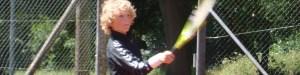 tennis_062