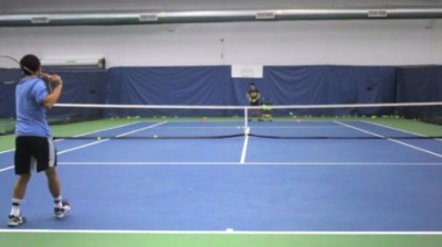 Tennis Center at Sand Point | Full service indoors tennis ...