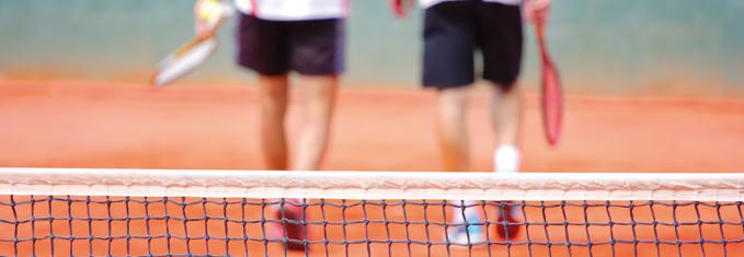 team_tennis_