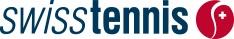 logo swisstennis