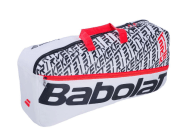 Babolat Pure Strike Racquet Bag