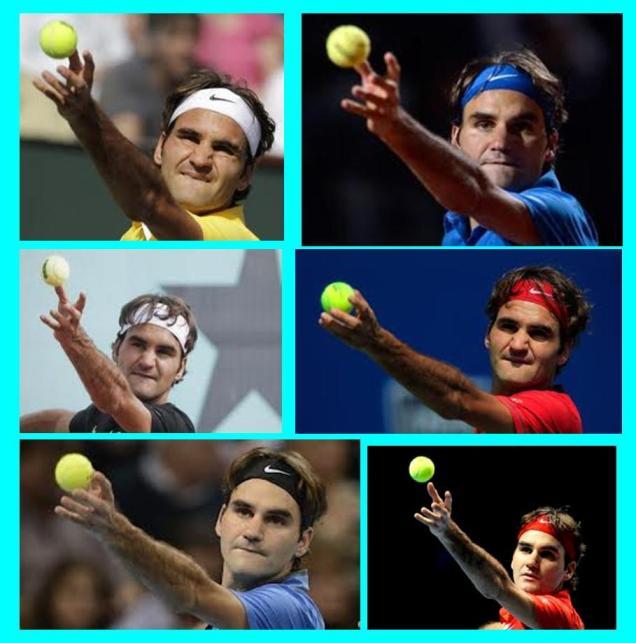 Federer-Ball-Toss-Collage