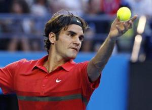 Federer-Tennis-Ball-Toss-3
