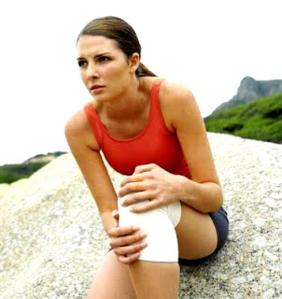 Knee Strengthening Exercises For Tennis And Running