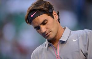 Roger Federer, Australian Open, fashion, tennis