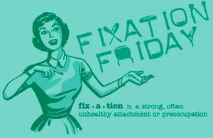 Fixation Friday for April 2013 at TennisFixation.com
