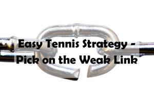 Weak-Link-Tennis-Doubles-Strategy