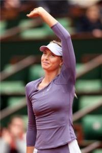 Maria-Sharapova-French-Open-2013-Top
