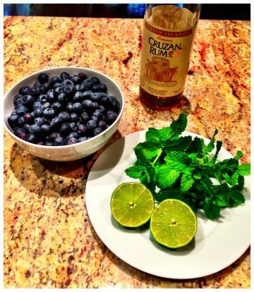 Blueberry-Mojito-Tennis-Fixation