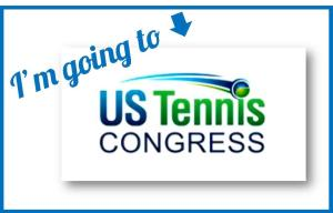 US-Tennis-Congress