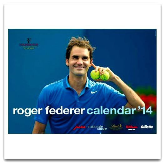 Best Gifts For Tennis Players Tennis Fixation 2013 Holiday Gift Guide