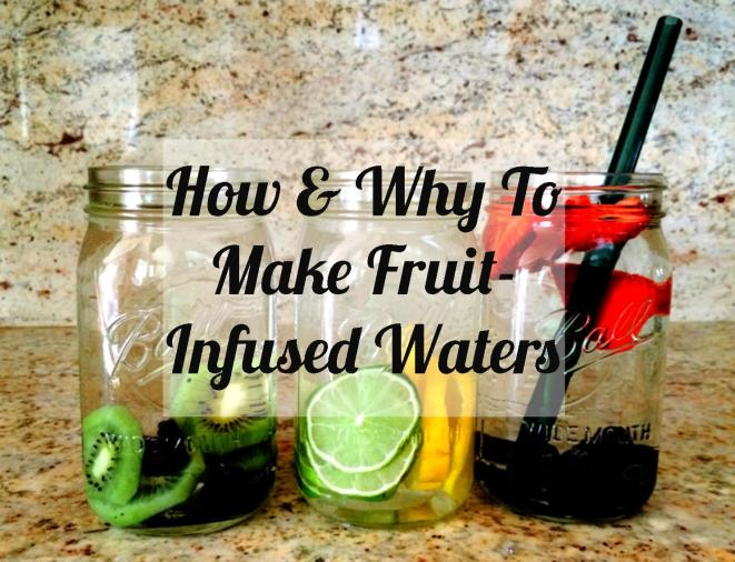 Fruit-Infused-Water-Tennis-Fixation