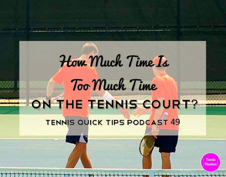 How-Much-Time-On-Tennis-Court