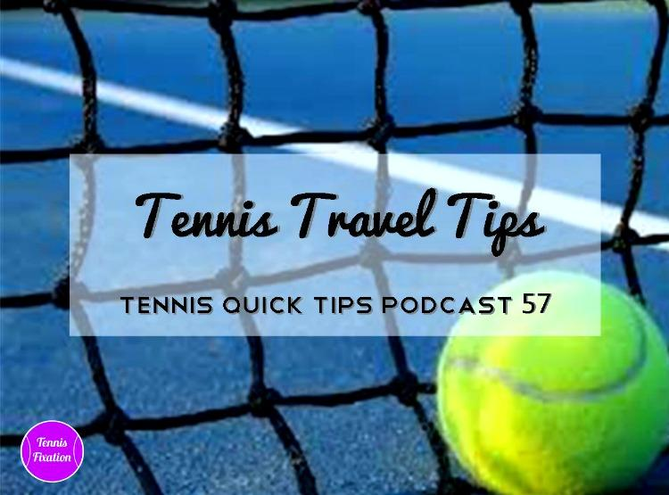 Tennis-Travel-Tips