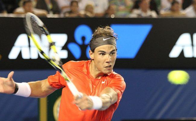 Can Rafa Nadal Usurp Roger Federer in 2020?