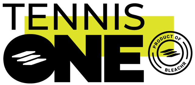 TennisONE Launches Groundbreaking Mobile App For Tennis