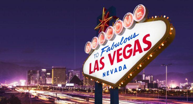 Best Las Vegas Memories
