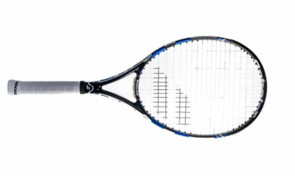 Racket review: Babolat Pure Drive 110 2015