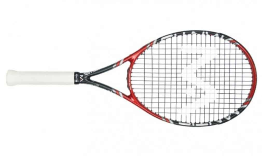 Great value rackets