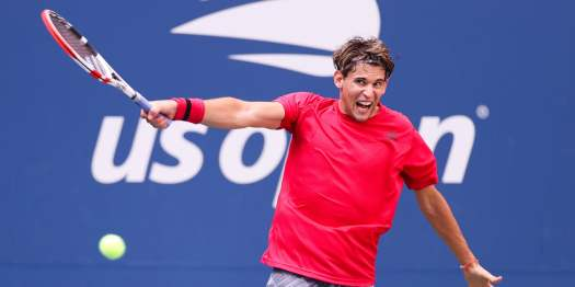 'US Open this year is tough and a little bit sad,' says ...