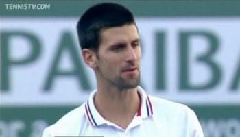 Novak Djokovic haircut beard tennis images photos pictures