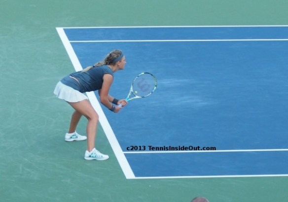 Vika-Serena-returns-P1011814