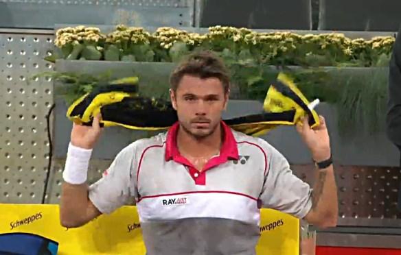 Stan umpire 10