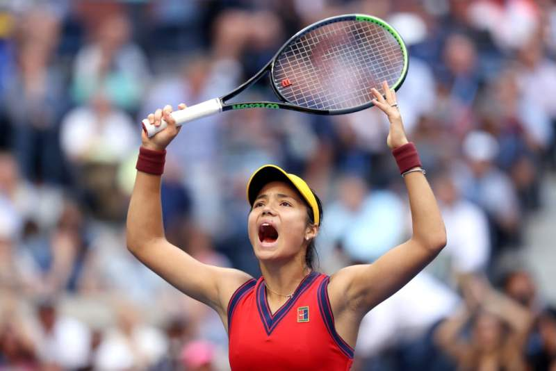 emma-raducanu-wins-2021-us-open-womens-singles-final (2)