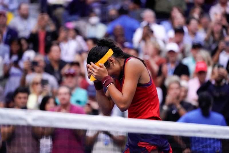 raducanu-wins-2021-us-open-womens-singles-final (4)
