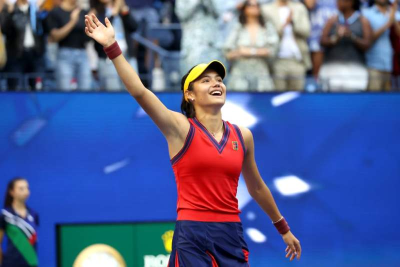 raducanu-wins-2021-us-open-womens-singles-final (5)