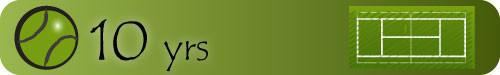 mini_green_banner
