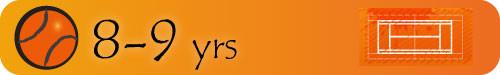 mini_orange_banner