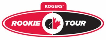 rogers rookie tour