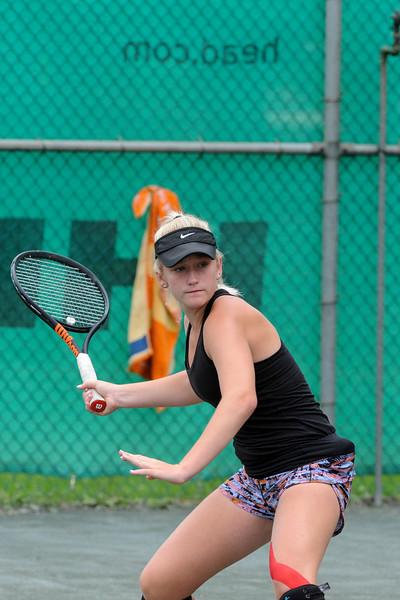 Quality Standards for Kids Tennis - Tennis Manitoba