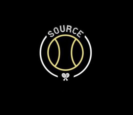 Source - En podd om tennis