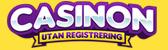 online casinon utan svensk licens 2021