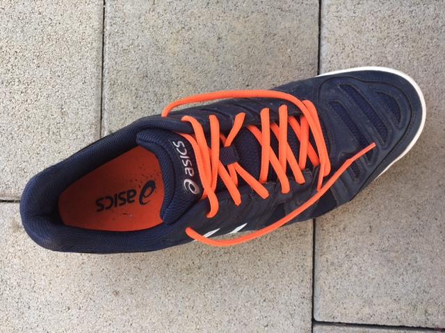 asics gel game 5 mens tennis shoes review quora