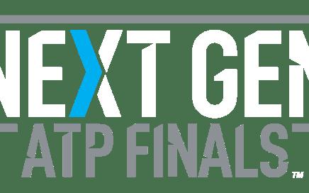 NEXT_GEN_ATP FINALS 2017