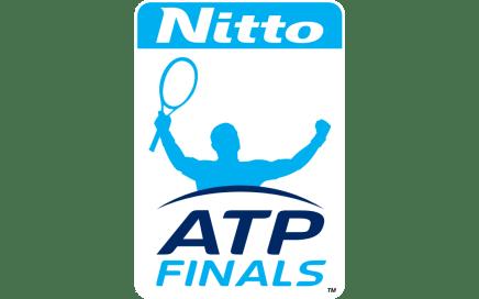 NITTO_ATP_FINALS_2017