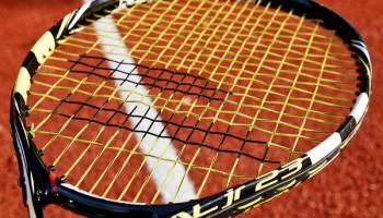 Best Tennis Rackets for Every Type of Player - Tennis Pro Guru