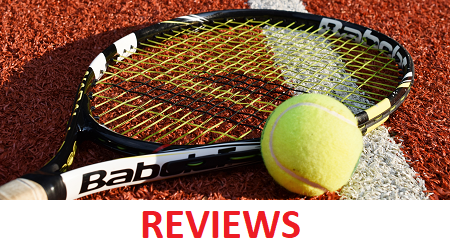 Tennis_Reviews