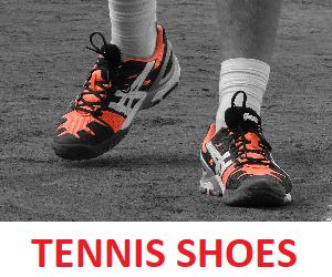 https://tennisproguru.com/tennis-racquet-reviews/