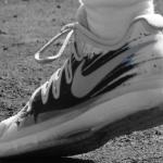 2019 tennis shoes